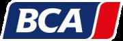BCA_logo_240